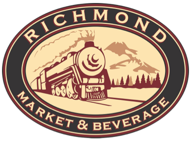 Richmond Market